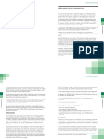 aeroshell-book-3peo.pdf