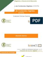 PDF VídeoConferencia Máster InnovaTE