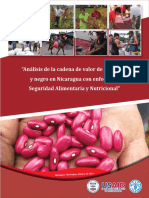 libro_frijol_30-07-2012-2.pdf