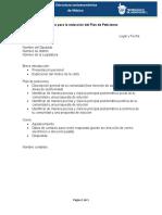 form_int3.doc
