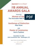 2018_Annual_Awards_Program_.pdf