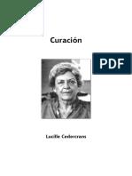 Curación_Lucille_Cedercrans.pdf