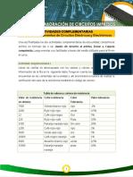 ActividadesComplementariasU1-1