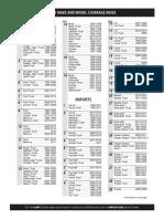 DVD Reference Card.pdf