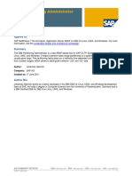 DB6 Partitioning Administrator Quick Guide for SAP Netweaver.pdf