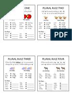spelling-rules.pdf