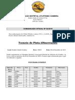 TorneioPista(Observação)081218.pdf