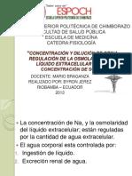 resumendelcapitulo28delafisiologiadeguyton-130519222000-phpapp02