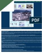 Tecnologia Estructural.docx