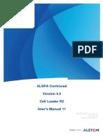 Cell Loader_ Ptp21a41011-Ec