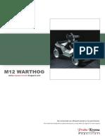 Halo-Warthog-1.pdf
