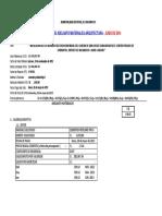 valorizacionadelantodemateriales-150920005801-lva1-app6891.pdf