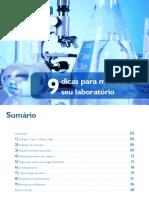 9+dicas+para+melhorar+seu+laboratório.pdf