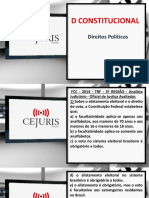 Direitos-Politicos.pdf