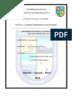 Componentes Del Pbi Peruano y Su Evolución-1[1]
