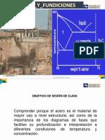 1.-Expo_aceros (1)