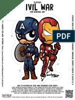 Playera Civil War por DanyaelArt.pdf