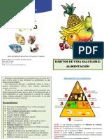 Diptico Alimentacion Def 04julio