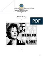 LITERATURA 2012