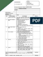 Lembar+Informed+consent+transfusi+darah