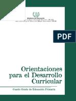 4. ODEC 4to grado.pdf