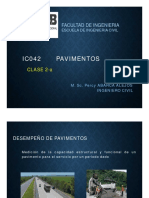 PAVIMENTOS - CLASE 2 - A subrasante  - 2018-II - alumnos.pdf