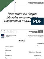 tesis-sobre-los-riesgos-laborales-en-la-empresa.pptx