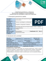 Guía de actividades y rúbrica cualitativa de evaluación - Fase 1 - Reflexión (1).docx
