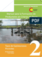 IDIAF Modulo2 acuicultura.pdf