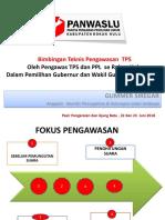 PPL dan PTPS.pptx