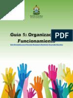 Guía Organización y Funcionamiento COMDE- V5 (1).pdf