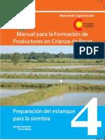 IDIAF Modulo4 Acuicultura.indd
