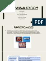 Provisionalizacion Final Final Compatible