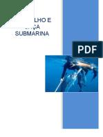 7d3cf8d7c7fbf3c2a751f6f8b7acb9c358e6267e6d34d.pdf