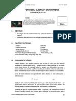 energia-potencial-2.pdf
