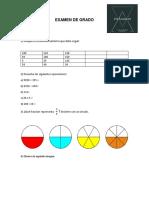 Examen de Grado 5 básico.pdf