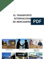Resumen Gral Transporte.ppt