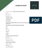Examen de Grado 8 básico.pdf