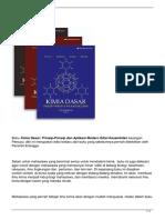 kimia-dasar-edisi-9
