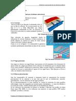 espacial.pdf