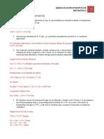67410296-Ejercicios-propuestos-de-teoria.doc