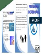 edoc.site_leaflet-kb.pdf