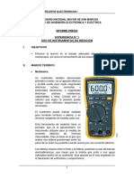 Imforme 1 Previo Electronicos 1