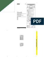 980H Sistema electrico.pdf
