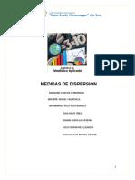 medidas_dispersion-2-1-1.docx