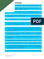 Speed-Distance-Time-Worksheet.pdf