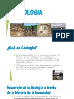 Geologia Exp