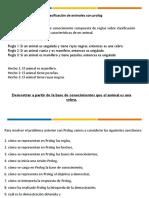 Apuntes Prolog.pdf