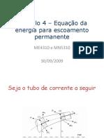 aula_7_cap4.pdf