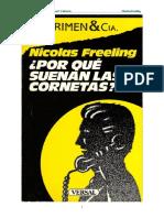 (1976) Arrastrado Por El Viento